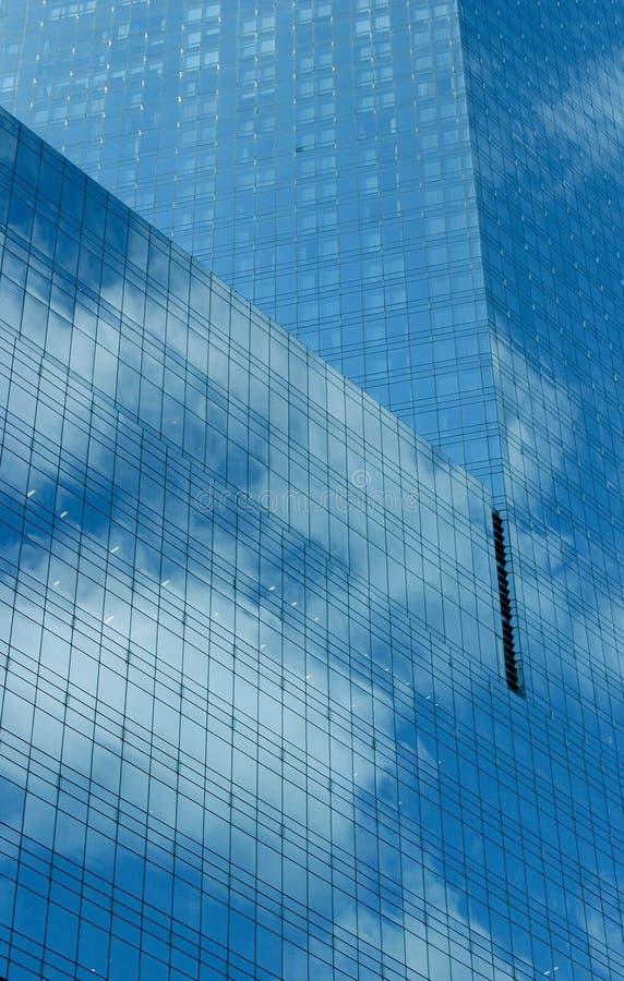 здание стоковые изображения