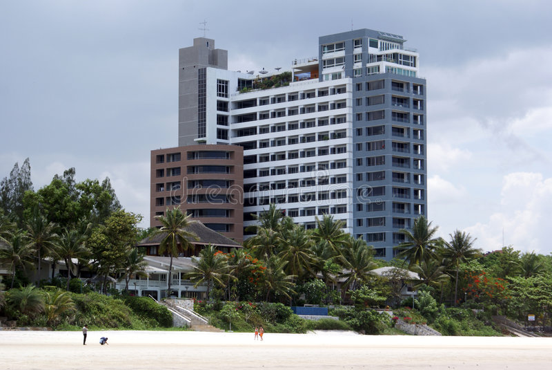 здания стоковые изображения rf