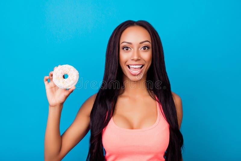 Здоровая еда, лето, weightloss, здравоохранение, bodycare lifesty стоковая фотография