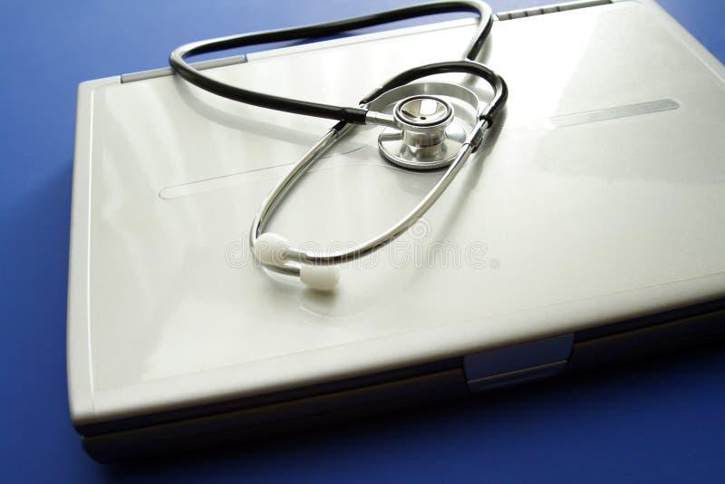 здоровье внимательности стоковое изображение