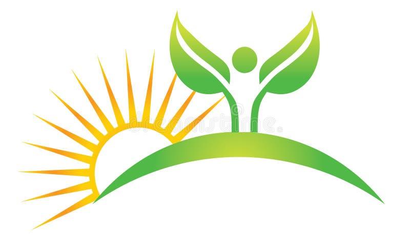 здоровье логоса