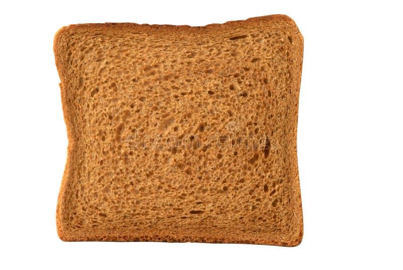 здравица хлеба коричневая стоковая фотография