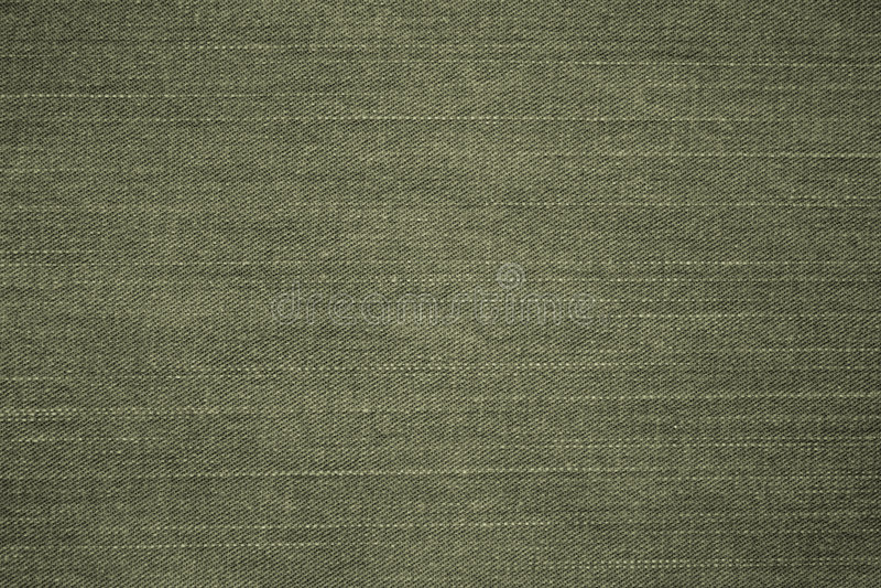 зеленая текстура джинсыов стоковые фотографии rf