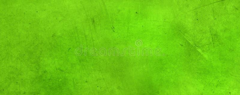 Зеленая текстурированная стена стоковое фото