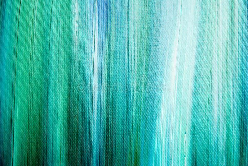 Download зеленые оттенки иллюстрация штока. иллюстрации насчитывающей цвет - 487506