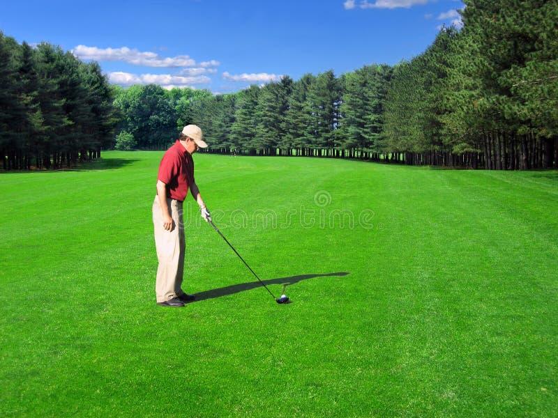 Download зеленые цвета гонораров потратили наилучшим образом Стоковое Изображение - изображение насчитывающей mulligan, курс: 475667