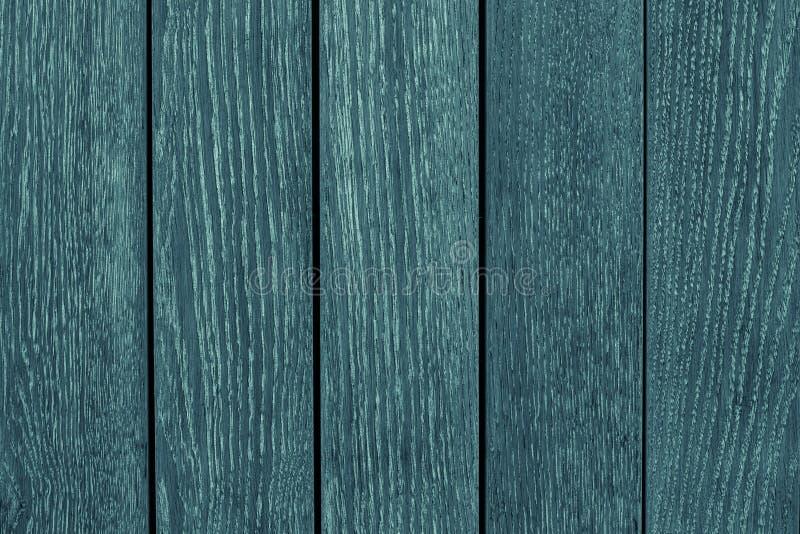 Зеленый деревянный крупный план загородки Зеленый и серый деревянный стол Деревянные сер-зеленые доски Деревянная текстура Зелены стоковые изображения