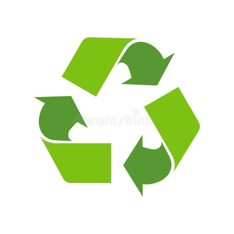 картинки символы очищения каких-то