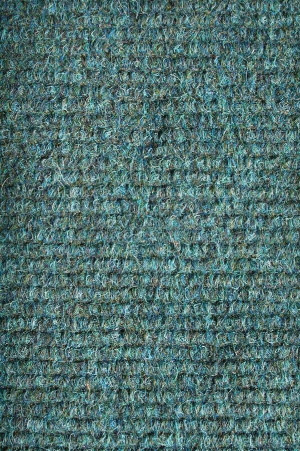Download зеленый цвет ткани предпосылки пошутил над Стоковое Фото - изображение: 650256