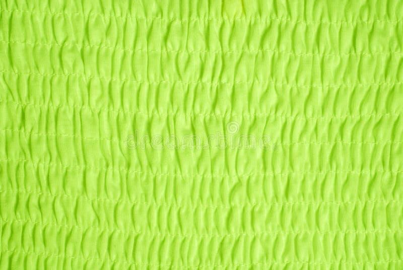 Download зеленый цвет ткани стоковое фото. изображение насчитывающей конспектов - 18391910