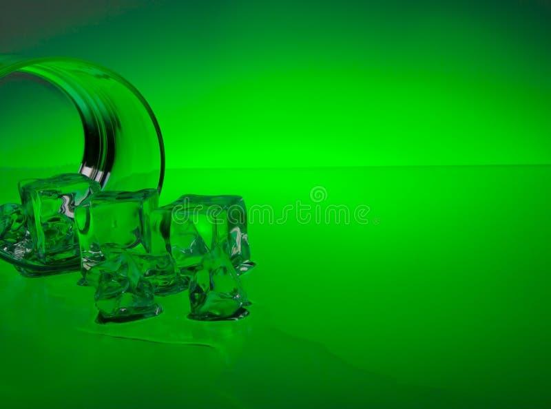 зеленый цвет стоковое изображение