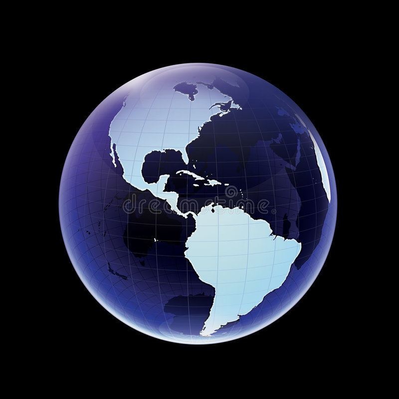 Download земля иллюстрация штока. иллюстрации насчитывающей bluets - 82204