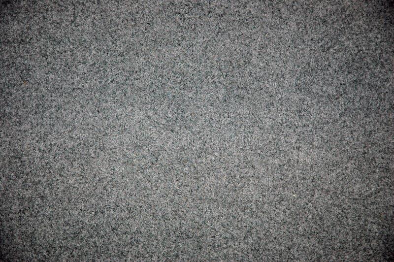 земной камень стоковое изображение rf