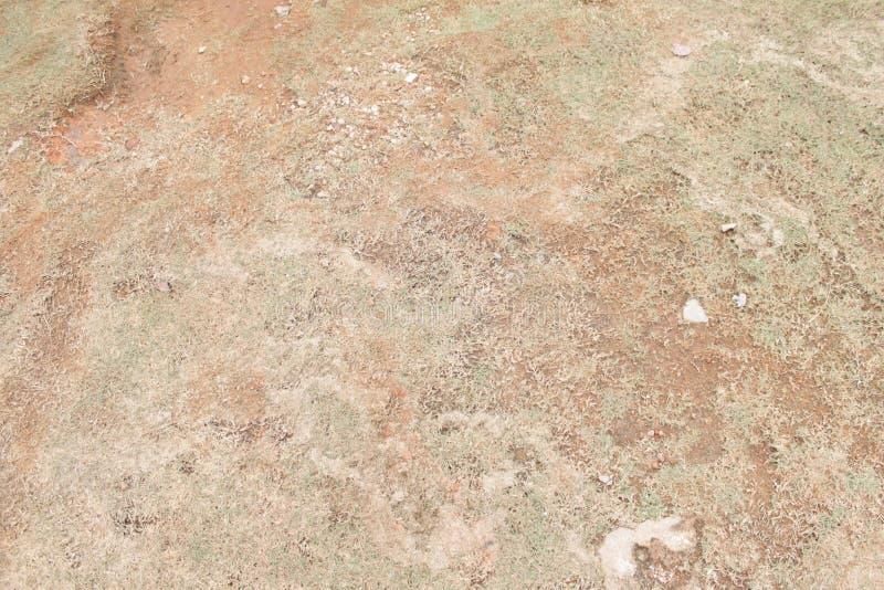 Земля текстуры стоковые фотографии rf