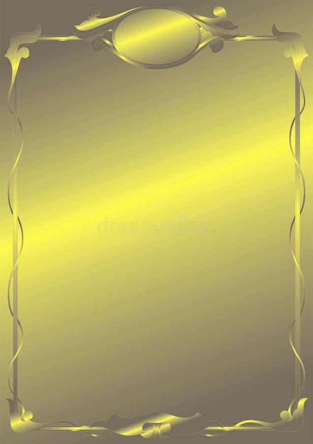 зеркало бесплатная иллюстрация
