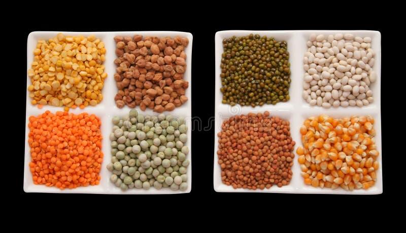 зерна стоковое фото