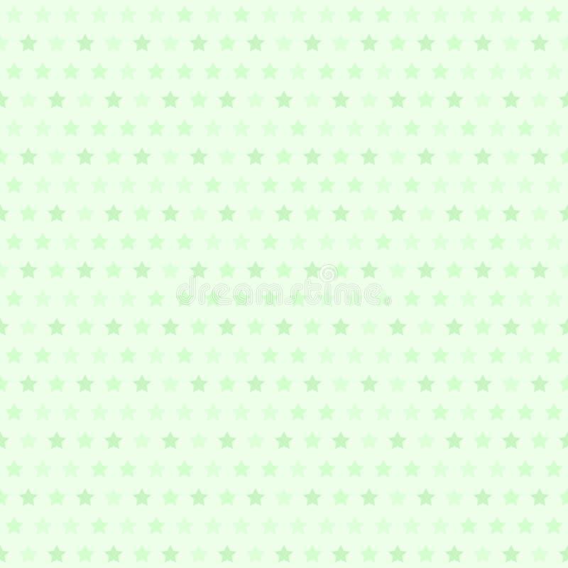 Download Зеленая картина звезды 1866 основали вектор вала постепеновского изображения Чюарлес Даршин безшовный Иллюстрация вектора - иллюстрации насчитывающей картина, звезда: 81814279