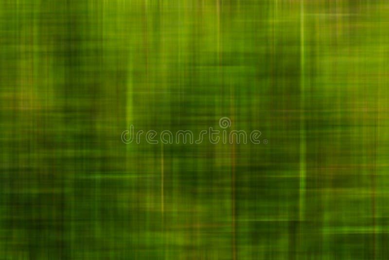 Зеленая предпосылка иллюстрация вектора