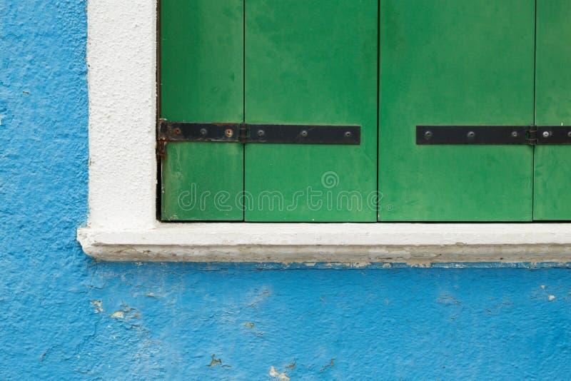 зеленая штарка стоковые фото