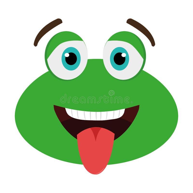 предположить, что картинка лягушка с открытым ртом картинка только уметь делать