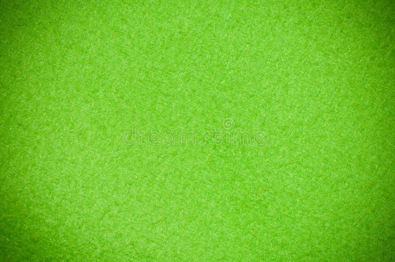 Зеленые обои grunge стоковые изображения