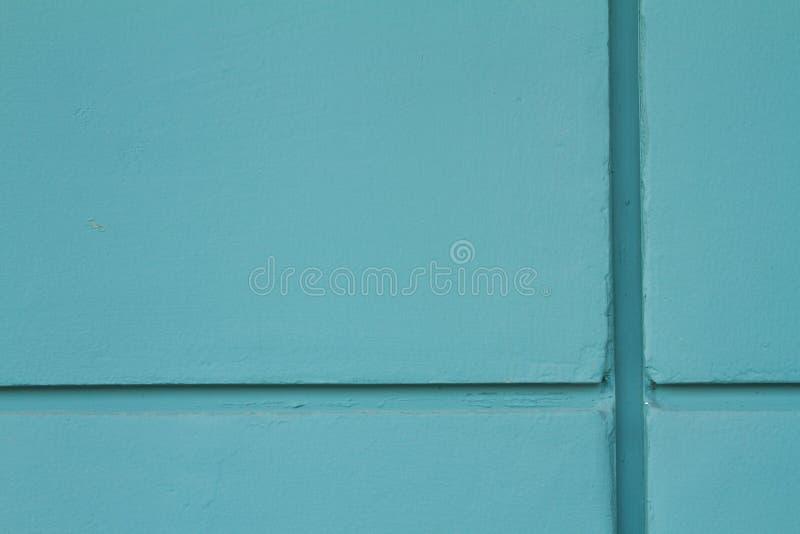 Зеленые стены стоковая фотография