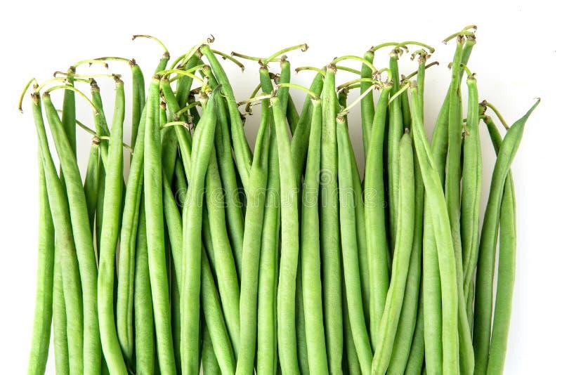 Download Зеленые фасоли стоковое изображение. изображение насчитывающей aiders - 37929269