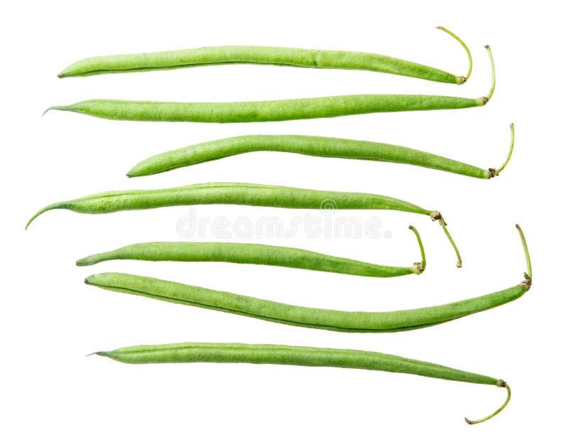 Download Зеленые фасоли стоковое изображение. изображение насчитывающей ингридиенты - 37929347