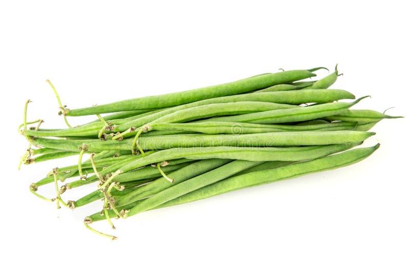 Download Зеленые фасоли стоковое фото. изображение насчитывающей варить - 37929378