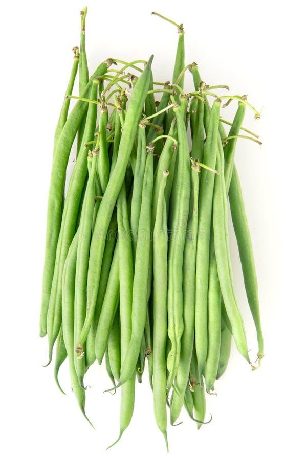 Download Зеленые фасоли стоковое изображение. изображение насчитывающей французско - 37929425