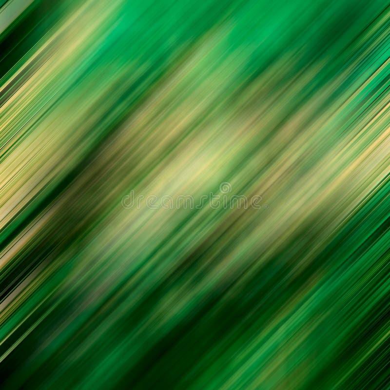 Зеленый цвет двинул предпосылку стоковые изображения