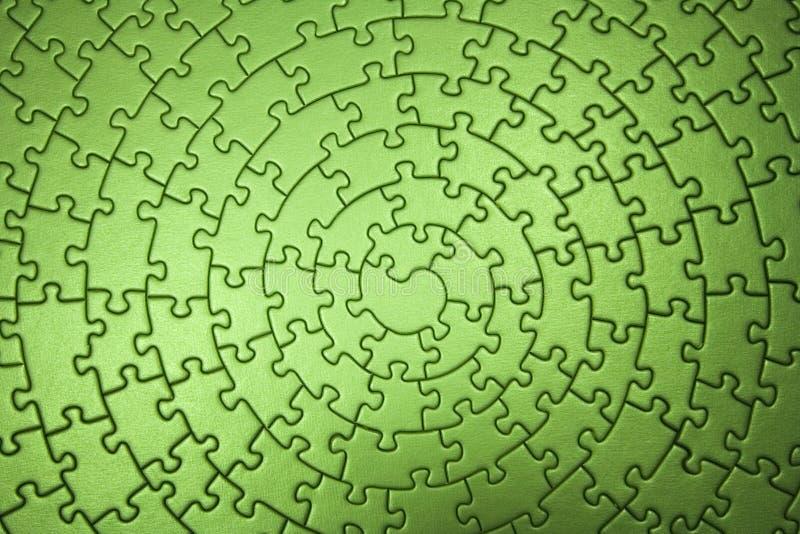 зигзаг угла полный зеленый широкий стоковые изображения rf