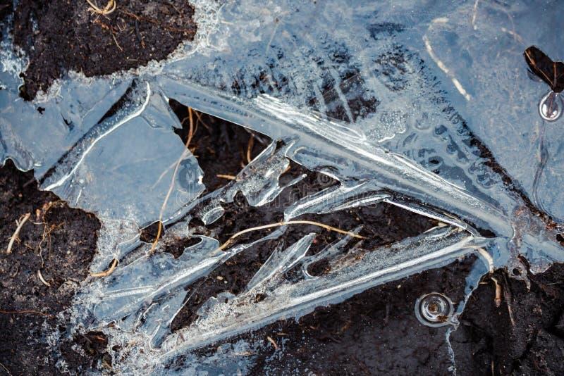 Download зима валов снежка неба лож заморозка мрачного дня ветвей сини Стоковое Изображение - изображение насчитывающей льдед, зима: 81805923