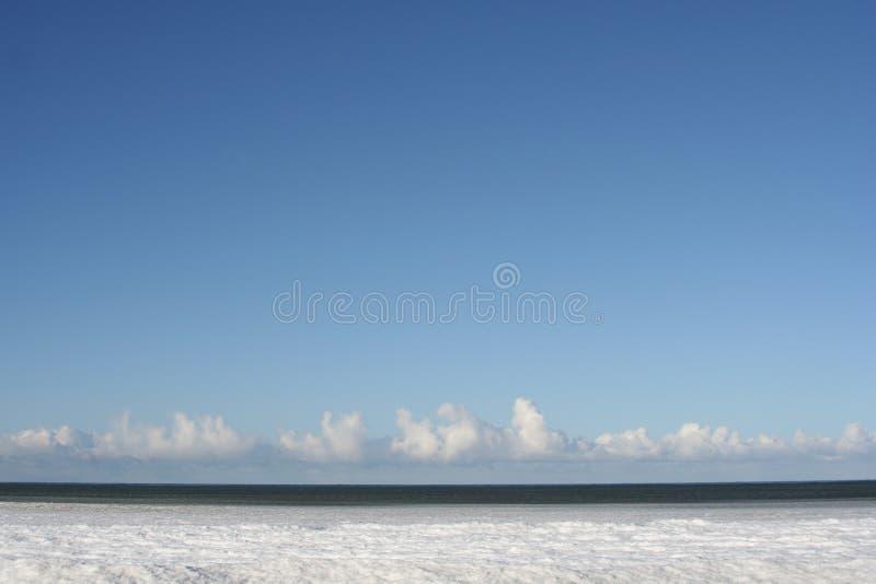 Download зима места стоковое изображение. изображение насчитывающей льдед - 650369