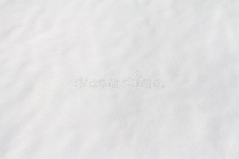 зима снежка дороги предпосылки стоковая фотография rf