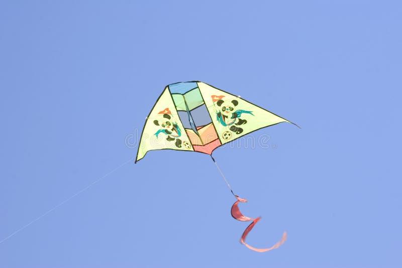 Download змей стоковое изображение. изображение насчитывающей ветер - 1181271