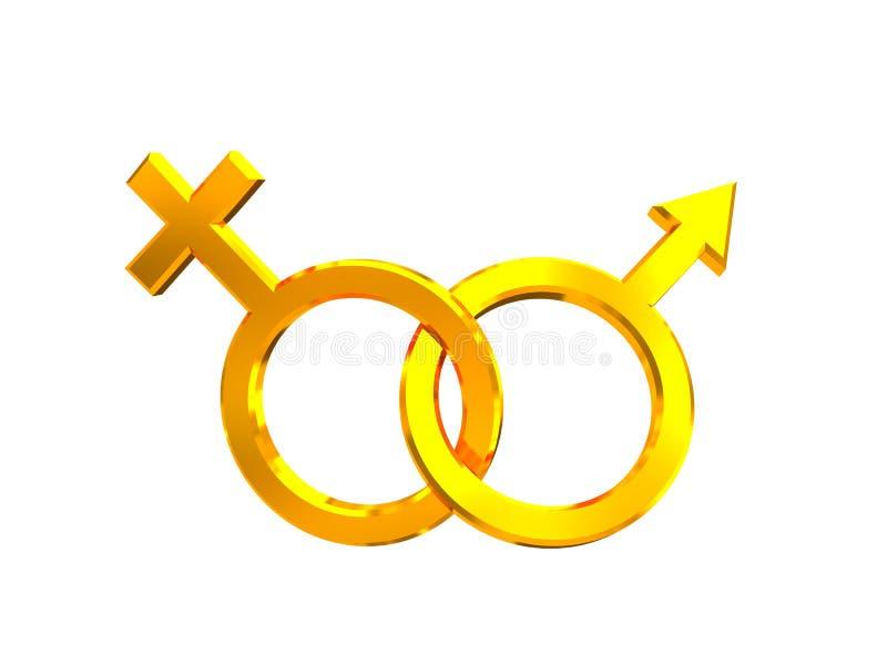 Секс и знаки