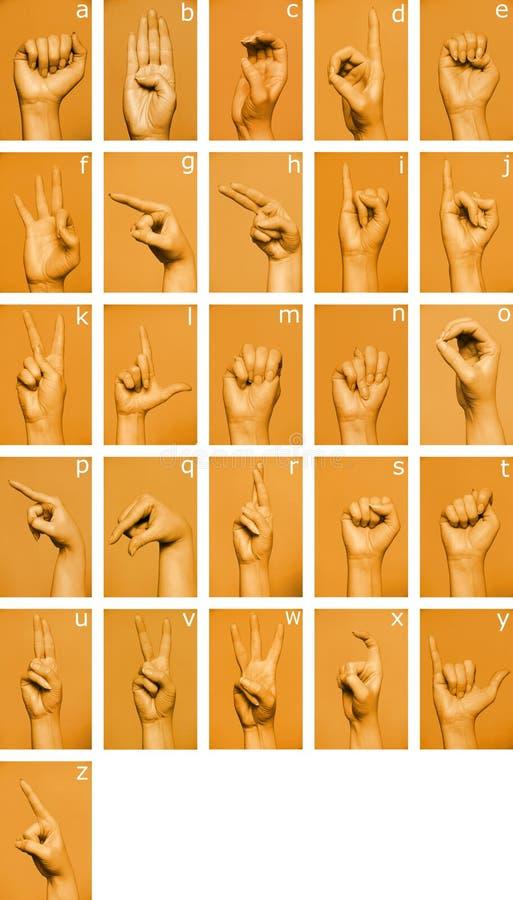 Download знаки языка стоковое изображение. изображение насчитывающей языки - 488983