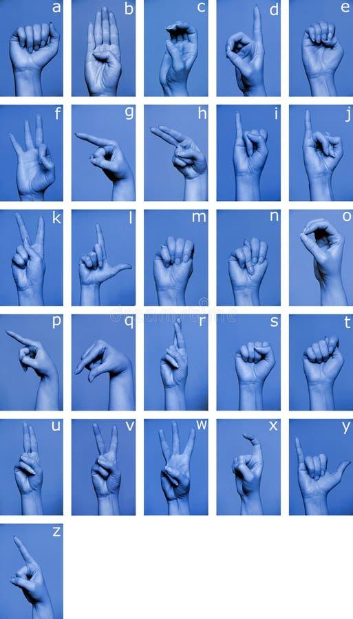 Download знаки языка стоковое фото. изображение насчитывающей знаки - 488984