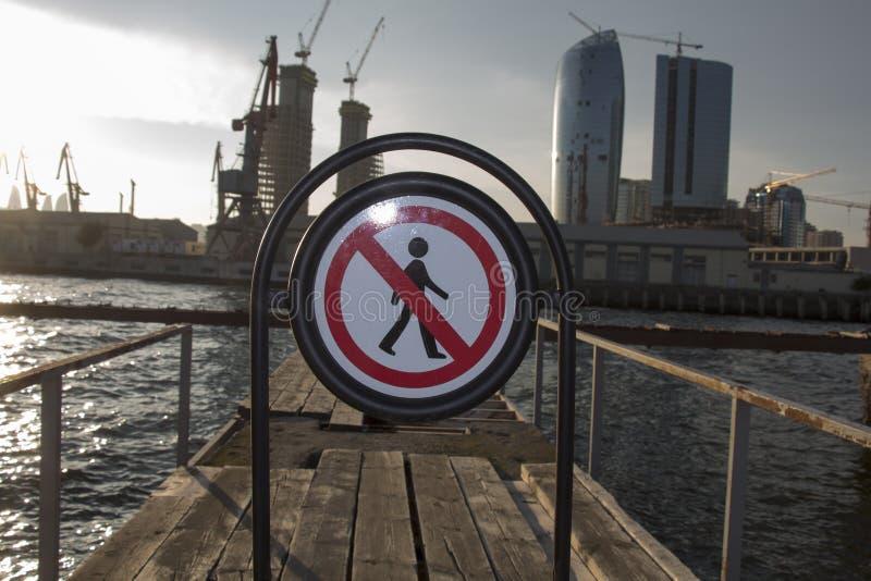 знак зоны ограниченный стоковые изображения