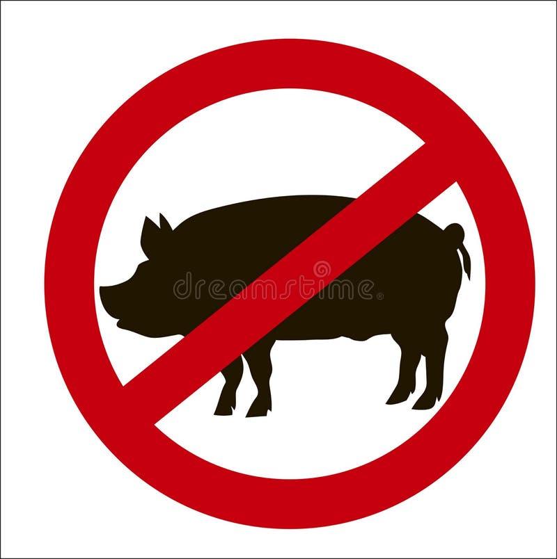 Свинству нет картинки