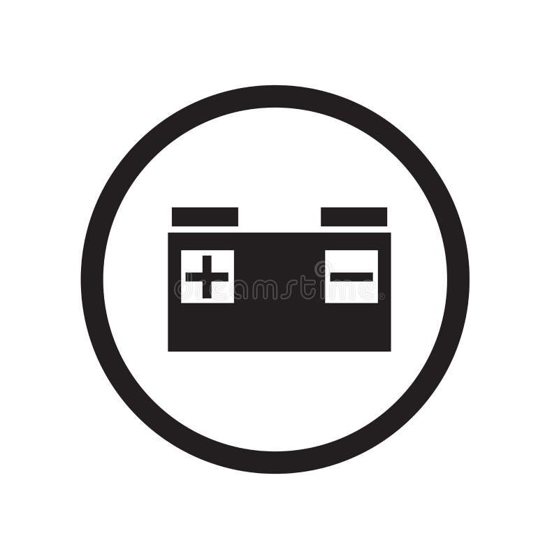 Знак и символ вектора значка знака ремонта мастерской изолированные на белой предпосылке, концепции логотипа знака ремонта мастер бесплатная иллюстрация