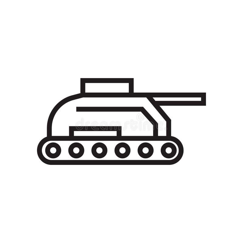 молодая пара картинки знаками и символами танк сохранность внешнего вида