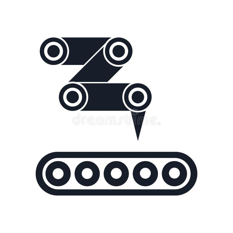 Знаки транспортера бу транспортер