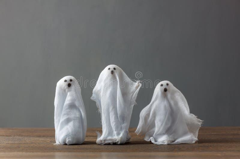 Знак и украшения счастливой предпосылки концепции фестиваля хеллоуина стоковые фотографии rf