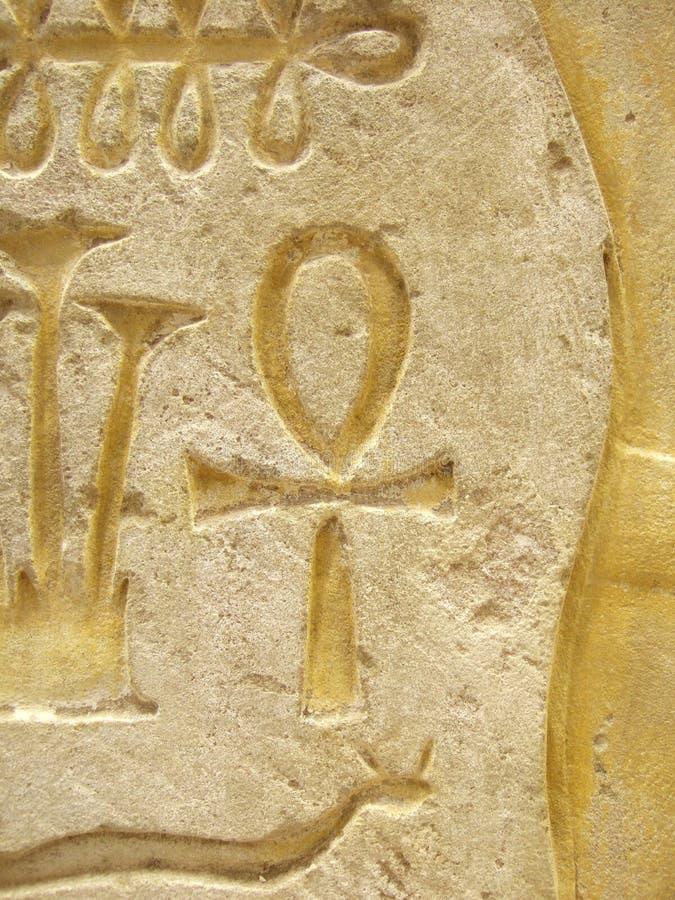 знак ank стоковые изображения