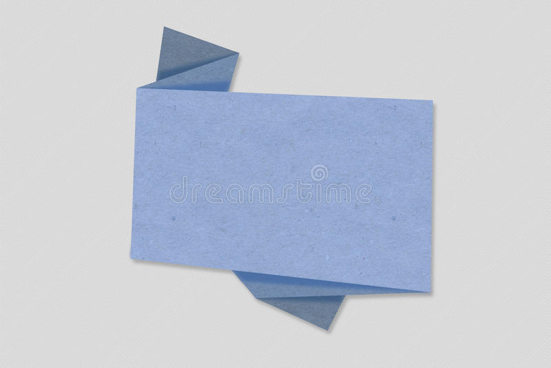Знамена или ярлык, бумажный дизайн для сети, стикеров, бирок стоковые фотографии rf