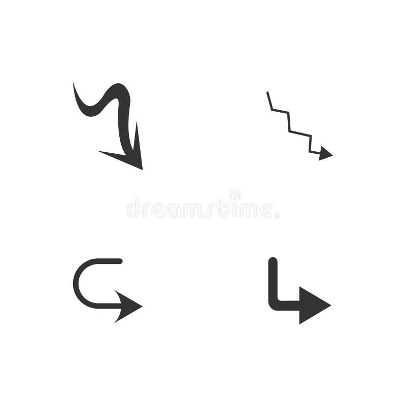 E r r бесплатная иллюстрация