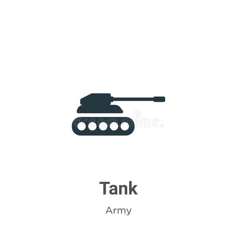 шарик картинки знаками и символами танк счастливый