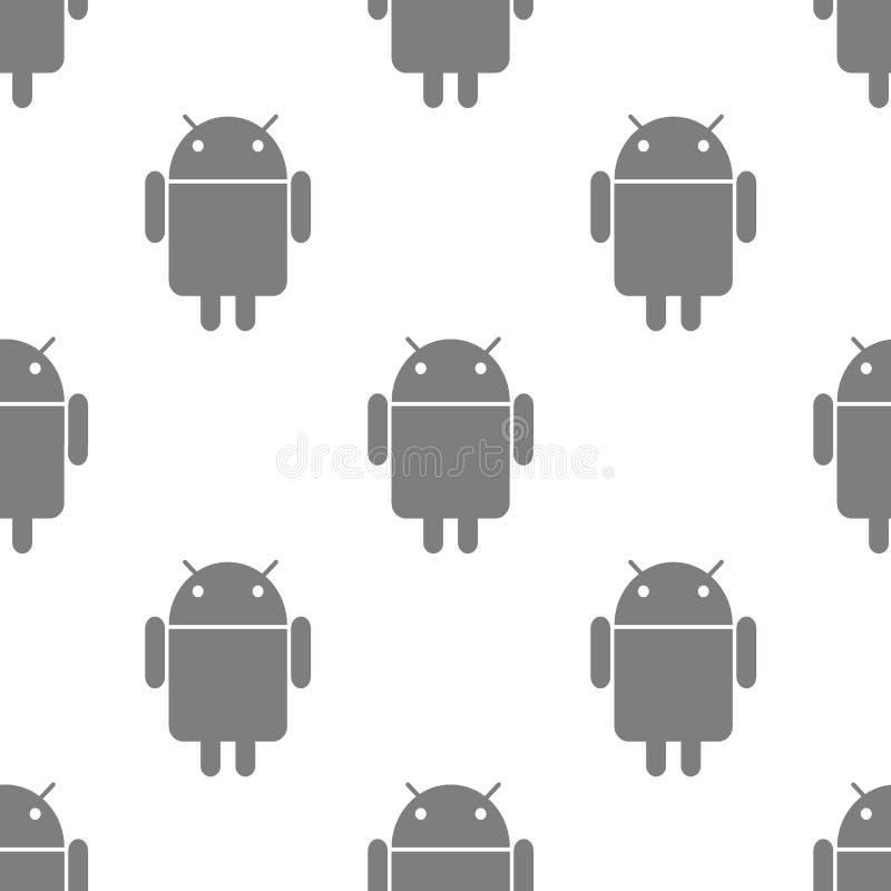 Значок вилки дороги Элемент minimalistic значков для передвижных apps концепции и сети Значок вилки дороги повторения картины без иллюстрация штока
